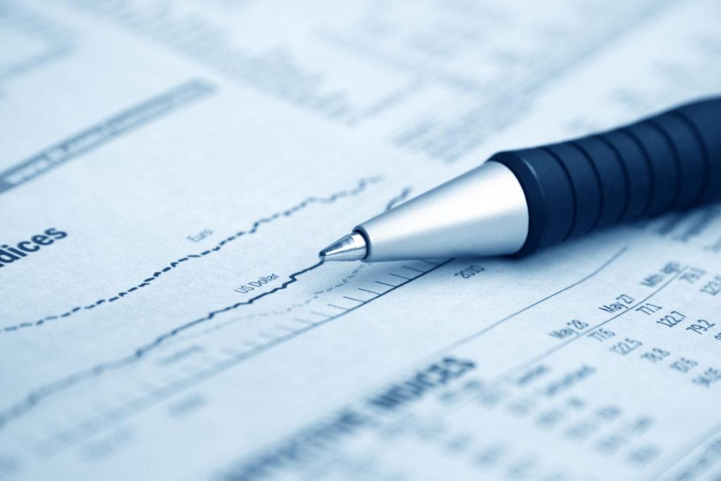 Oglethorpe awarded top score for financial responsibility